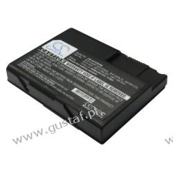 Acer TravelMate 270 / BAT30N3L 4400mAh 65.12Wh Li-Ion 14.8V (Cameron Sino)