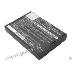 Acer TravelMate 520 / BTP-34A1 4400mAh 65.12Wh Li-Ion 14.8V ciemnoszary (Cameron Sino) Pozostałe