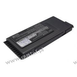 Acer Travelmate 610 / 6M.41Q16.001 3600mAh 39.96Wh Li-Ion 11.1V szary (Cameron Sino) Pozostałe