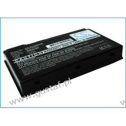 Acer TravelMate C300 / BTP-63D1 4400mAh 65.12Wh Li-Ion 14.8V szary (Cameron Sino) Samsung