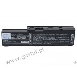 Toshiba Satellite A70 / PA3383 6600mAh 97.68Wh Li-Ion 14.8V (Cameron Sino) HP, Compaq
