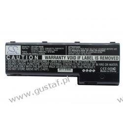 Toshiba Satellite P100 Series / PA3479U-1BRS 4400mAh 47.52Wh Li-Ion 10.8V (Cameron Sino)