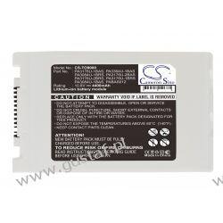 Toshiba Tecra 9000 / PA3176U-1BAS 4400mAh 47.52Wh Li-Ion 10.8V (Cameron Sino)