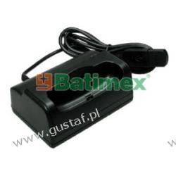 HTC Touch Pro HD ładowarka biurkowa 230V / USB (Batimex) Pozostałe
