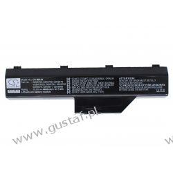 IBM ThinkPad A30 / 02K67020 4400mAh 47.52Wh Li-Ion 10.8V (Cameron Sino)