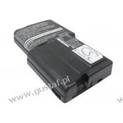 IBM Thinkpad R32 / 02K7054 4400mAh 63.36Wh Li-Ion 14.4V (Cameron Sino) Pozostałe