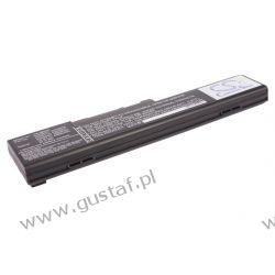IBM ThinkPad X22 / 02K6651 4400mAh 47.52Wh Li-Ion 10.8V (Cameron Sino)