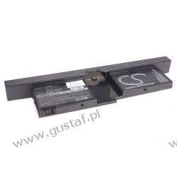 IBM Thinkpad X41 / FRU 92P1083 4400mAh 65.12Wh Li-Ion 14.8V (Cameron Sino) Samsung