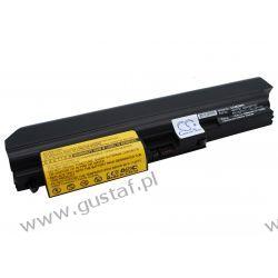 IBM ThinkPad Z60t / 40Y6791 4400mAh 47.52Wh Li-Ion 10.8V (Cameron Sino) Części i akcesoria