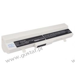 Asus Eee PC 1005HA / AL32-1005 6600mAh 71.28Wh Li-Ion 10.8V biały (Cameron Sino) Akcesoria