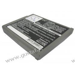 Dell Latitude 100L / 310-5205 6600mAh 97.68Wh Li-Ion 14.8V szary (Cameron Sino) Akcesoria
