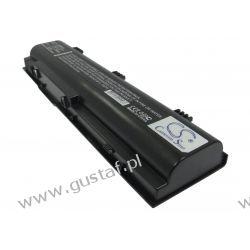Dell Inspiron B120 / 312-0416 2200mAh 24.42Wh Li-Ion 11.1V (Cameron Sino) Pozostałe