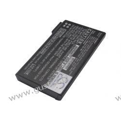 Dell Inspiron 8100 / 1691P 4400mAh 65.12Wh Li-Ion 14.8V (Cameron Sino)