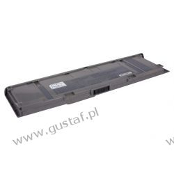 Dell Latitude L400 / 09H348 3600mAh 39.96Wh Li-Ion 11.1V (Cameron Sino) Akcesoria i części