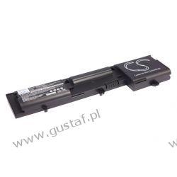 Dell Latitude D410 / 312-0314  4400mAh 48.84Wh Li-Ion 11.1V (Cameron Sino) Inny sprzęt medyczny