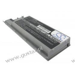 Dell Latitude D620 / 451-10297 2200mAh 24.42Wh Li-Ion 11.1V (Cameron Sino) Creative