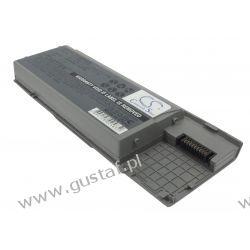 Dell Latitude D620 / 451-10297 4400mAh 48.84Wh Li-Ion 11.1V (Cameron Sino) Akumulatory