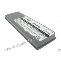 Dell Latitude D800 / 01X284 6600mAh 75.24Wh Li-Ion 11.4V (Cameron Sino) Dell