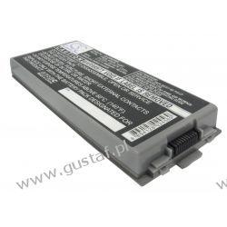 Dell Precision M70 / 310-5351 4400mAh 48.84Wh Li-Ion 11.1V (Cameron Sino) HP, Compaq