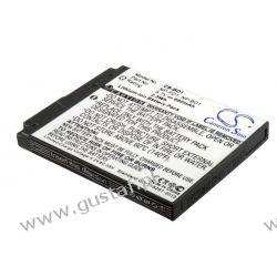 Sony NP-BD1 680mAh 2.52Wh Li-Ion 3.7V (Cameron Sino) Panasonic
