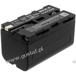 Sony NP-F750 4400mAh 32.56Wh Li-Ion 7.4V (Cameron Sino) Sony
