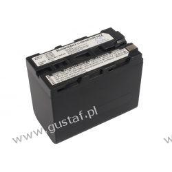 Sony NP-F950 6600mAh 48.84Wh Li-Ion 7.4V (Cameron Sino) Akumulatory