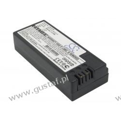 Sony NP-FC10 650mAh 2.41Wh Li-Ion 3.7V (Cameron Sino) Sony Ericsson