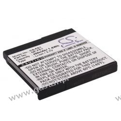 Sony NP-FE1 450mAh 1.67Wh Li-Ion 3.6V (Cameron Sino)