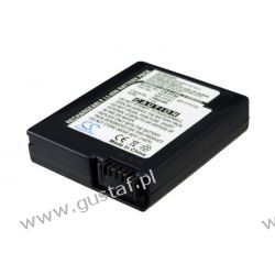 Sony NP-FF50 750mAh 5.55Wh Li-Ion 7.4V (Cameron Sino) Nokia