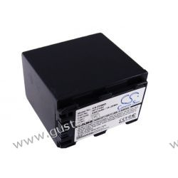 Sony NP-FH90 2200mAh 16.28Wh Li-Ion 7.4V (Cameron Sino) Części i akcesoria