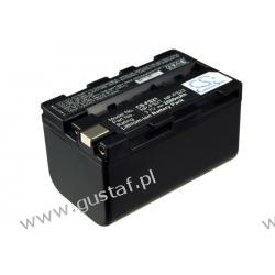 Sony NP-FS20 2880mAh 10.66Wh Li-Ion 3.6V (Cameron Sino) Akumulatory
