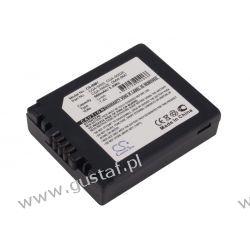Panasonic CGA-S002 / DMW-BM7 680mAh 5.03Wh Li-Ion 7.4V (Cameron Sino) Baterie