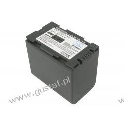 Panasonic CGR-D320 3300mAh 24.42Wh Li-Ion 7.4V (Cameron Sino) Sony Ericsson