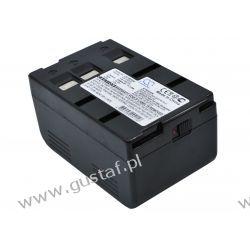 Panasonic HHR-V211/212 2400mAh 11.52Wh NiMH 4.8V (Cameron Sino) Pozostałe