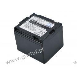 Panasonic VW-VBD140 1440mAh 10.66Wh  Li-Ion 7.4V (Cameron Sino) Inny sprzęt medyczny