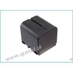 JVC BN-VF714 1500mAh 11.10Wh Li-Ion 7.4V (Cameron Sino) Baterie