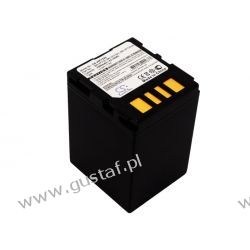 JVC BN-VF733 3300mAh 24.42Wh Li-Ion 7.4V (Cameron Sino) Akumulatory