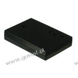 Canon NB-3L 790mAh 2.92Wh Li-Ion 3.7V (Cameron Sino)