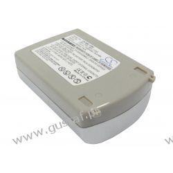 Samsung SB-L110G 1300mAh 9.62Wh Li-Ion 7.4V szary (Cameron Sino) Akumulatory