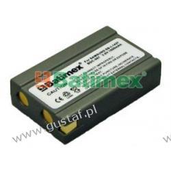 Samsung SB-L1437 1500mAh 5.4Wh Li-Ion 3.6V (Batimex) Samsung