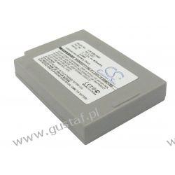 Samsung SB-LH82 820mAh 3.03Wh Li-Ion 3.7V (Cameron Sino) Samsung