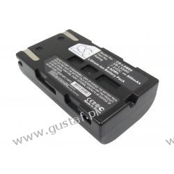 Samsung SB-LSM80 800mAh 5.92Wh Li-Ion 7.4V (Cameron Sino) Pozostałe