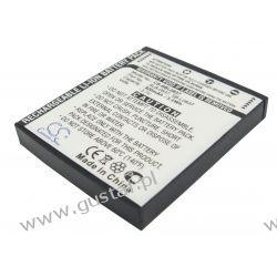 Samsung SLB-0837 820mAh 3.03Wh Li-Ion 3.7V (Cameron Sino)