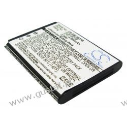 Samsung SLB-0837(B) 800mAh 2.96Wh Li-Ion 3.7V (Cameron Sino) Samsung