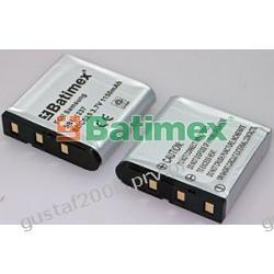 Samsung SLB-1237 1150mAh 4.3Wh Li-Ion 3,7V (Batimex) Pozostałe