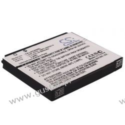 LG KC550 / LGIP-570A 800mAh 2.96Wh Li-Ion 3.7V (Cameron Sino) Głośniki przenośne