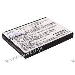 LG GC900 / LGIP-580N 900mAh 3.33Wh Li-Ion 3.7V (Cameron Sino)