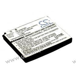 LG Chocolate Touch / LGIP-580NV 850mAh 3.15Wh Li-Ion 3.7V (Cameron Sino) Akumulatory