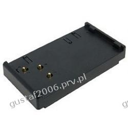 Sony NP-55 adapter do ładowarki AVHM (Batimex)