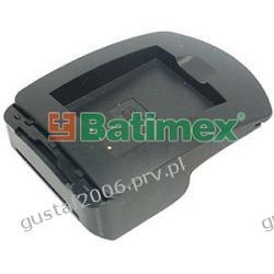 Sony NP-BG1 adapter do ładowarki AVMPXSE (gustaf) Pozostałe